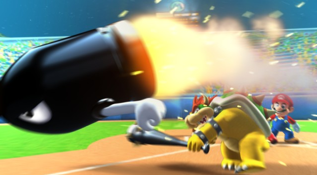 File:Mss hrc bowser.png