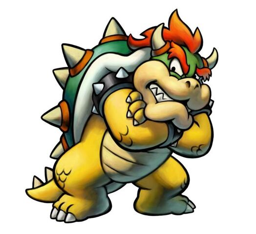 File:ML3Bowser.jpg
