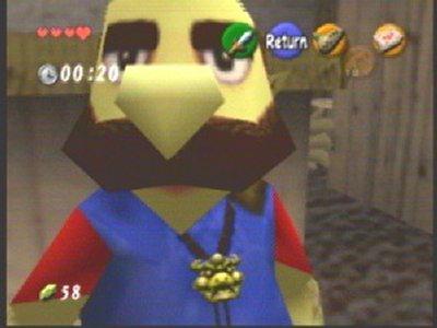 File:TLoF-OoT Mario3.jpg