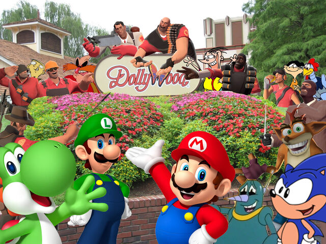 File:Dollywood-Coupons.jpg