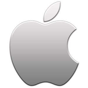 File:Real-apple.jpg