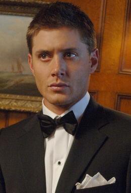 Jensen 1