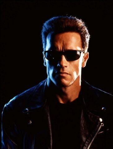File:Terminator-Arnie-The-Terminator.jpg