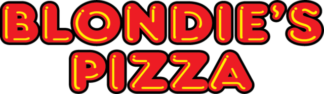 File:Blondie's Pizza.png