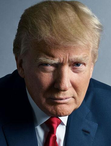 File:Too close Donald.jpg