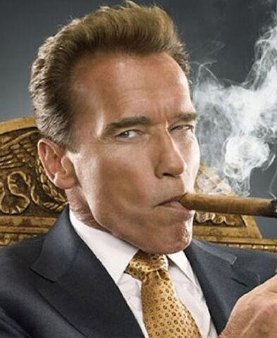 File:Arnie 1.jpg