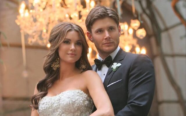 File:The Ackles.jpg