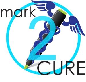 File:Mark2cure logo digital.jpg