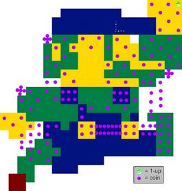 Luigi'sPurpleCoinsMap
