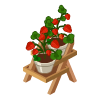 File:St plants strawberry.png