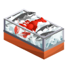 File:St freezer seaProduct.png