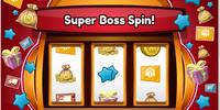 Super Boss Spin