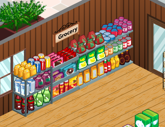 File:Grocery.png