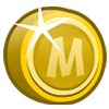 File:ML Coin.png