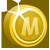 ML Coin