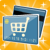 File:Questicon shopping card 2.png