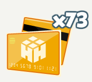 File:Productcard2.png