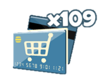 File:Shoppercard.png