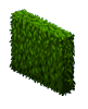 File:Hedge.png