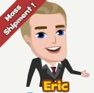 File:Eric.png