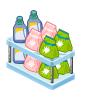 File:Detergent.png