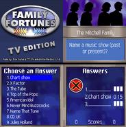 FamilyfortunesTV stripA