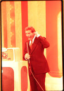 Gene Rayburn Match Game Slides 9