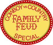 Feud-cowboy
