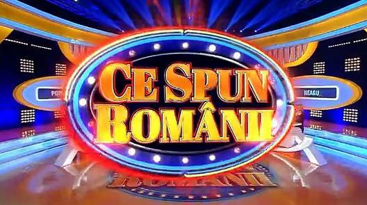 Ce Spun Romanii - 2016-01-18 19-22-31-173