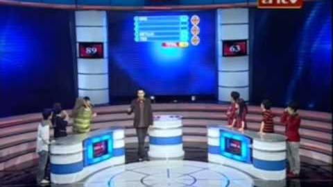 Family Feud (Indonesia)-3
