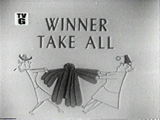 File:WinnerTakeAll1.png