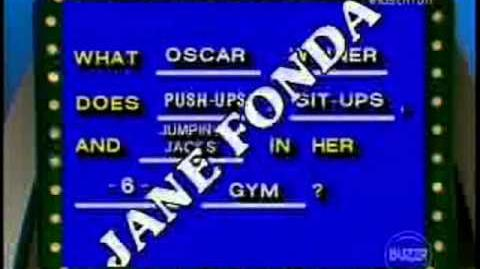 Body Language (1983) Pilot Episode Jenilee Harrison & Jon Bauman
