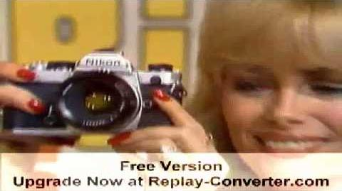 The Price is Right (1978) - Johnny as Flippity Fleishman