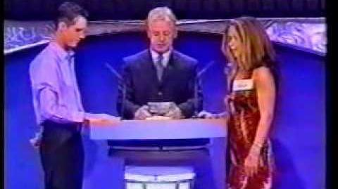 Family Fortunes (UK, 8 31 2002)