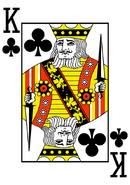 Kingclubs
