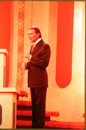 Gene Rayburn Match Game Slides 6