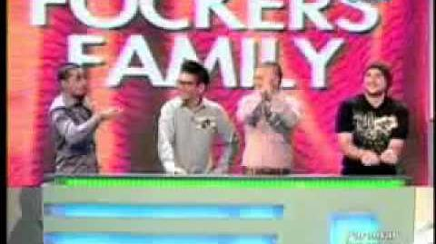 Family Feud (Philippines) - Family Feud The Showdown Edition Part 3