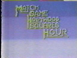 File:MatchGameHollywoodSquaresHour.png