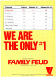 FFAD19821