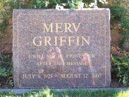 Merv-griffin-tombstone