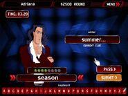 Million-dollar-password-2009 screen2