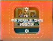MG-BTP Match Game 1973