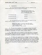Dawson Contract 3