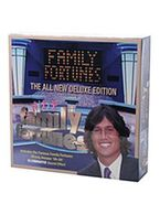 Board-game-family-fortunes-78518