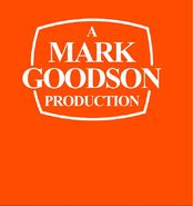 Mark Goodson Production Fanmade in Orange