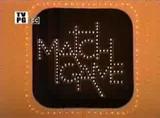 MatchGame4