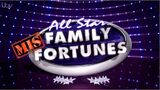 All-Star Family Misfortunes