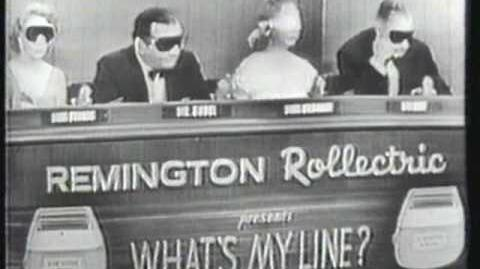 """""""TV's Funniest Game Show Moments"""" - from 1984 - part 2 of 5!"""