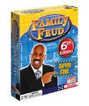 Family Feud 6th Edition