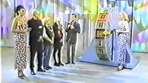 The Price Is Right (Finland)-0